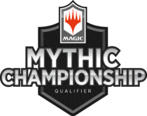 Mythic Championship Qualifier - Top 8 Decklists and Metagame Breakdown