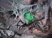 Playing Core Set 2020 Sealed in MTG Arena