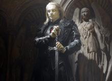 Standard Orzhov Vampires - Magic Arena - Cinott MTG