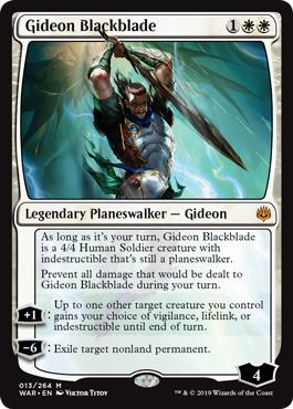 W-GideonBlackblade