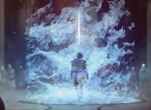Throne of Eldraine Sealed - Magic Arena - Cinott