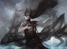 Saying Goodbye To Ravenous Chupacabra - Mono-Black Mill - Magic Arena - ChompydaChupacabra