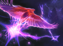 Standard Izzet Phoenix - Magic Arena - Cinott
