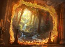 Standard Temur Reclamation - Magic Arena - Cinott