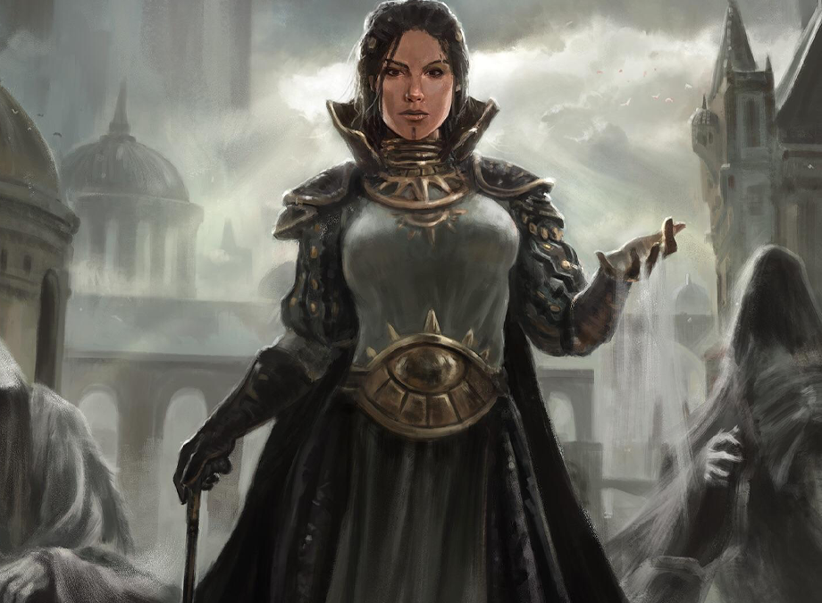 Commander S Brew Episode 224 Teysa Karlov Recycling Wizard Tower Blogwizard Tower Blog Feel free to leave any suggestions or a 1v1 commander game featuring: teysa karlov recycling