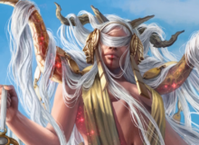 Theros Beyond Death Sealed - Magic Arena - Cinott