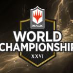 World Championship Showcase Challenge - Magic Arena - Cinott