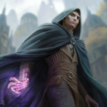 Guilds of Ravnica Draft - Magic Arena - Cinott