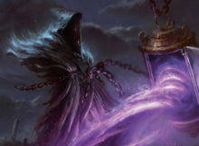 Bant Spirits: The Power of CoCo