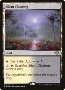 Disrupting Modern With Mardu Death S Shadow Laptrinhx Multi colored lands colorless lands colorless lands w/color activated abilities lands that do not. laptrinhx