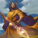 Entering the Arena: Heliod, Sun-Crowned Brawl - Magic Arena - Cinott