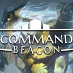 Command Beacon - Maelstrom Wanderer