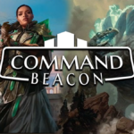 Ikoria Commander Showdown - Mardu Vs Temur