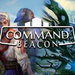 Ikoria Commander Showdown - Jeskai Vs Abzan