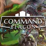 Ikoria Commander Showdown - Sultai Vs Sultai!