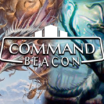 Ikoria Commander Showdown - Temur Vs Abzan