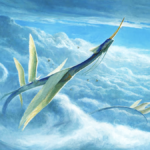 Standard Yorion Elementals - Magic Arena - Cinott