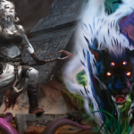 Commander's Brew Episode 245 - Ayli & Lurrus