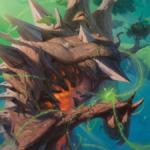 The Legends of Zendikar Rising: Set Review Part 2