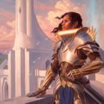 Legends of Zendikar Rising: Set Review Part 1