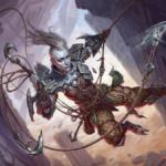 Legends of Zendikar Rising: Set Review Part 3