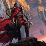 Zendikar Rising Commander Deck Review: The Rogues