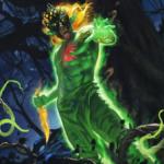 Zendikar Rising Commander Deck Review: The Lands