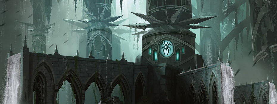 Guilds of Ravnica Sealed Magic Arena - Cinott MTG