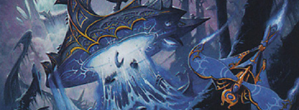 Aether Revolt and Modern Thopter Control - MTGCanada