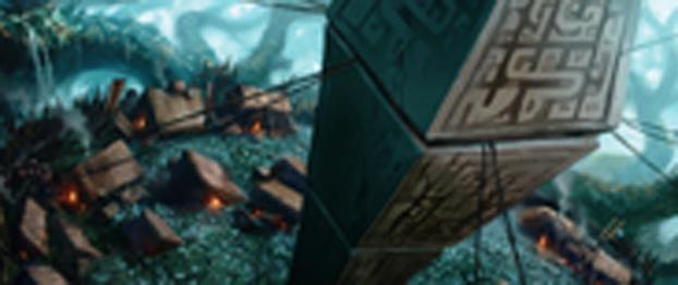 Modern Allies and Battle for Zendikar - MTGCanada comMTGCanada com