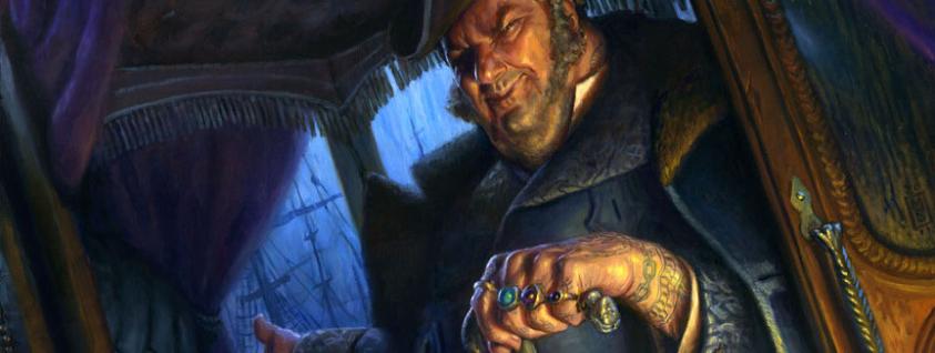 1 Drop Creatures for Commander: Blue - MTGCanada comMTGCanada com