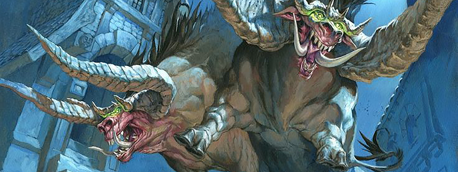 Counting to Nine: Tooth and Nail in Modern - MTGCanada comMTGCanada com