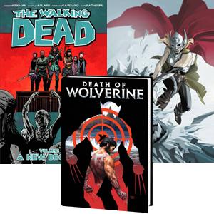 Comics1[1]