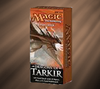 MTG-Dragons-Event