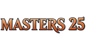 Image result for masters 25