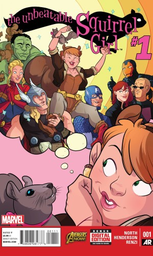 NOV140732-UNBEATABLE-SQUIRREL-GIRL-1
