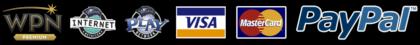 Payments-w-WPN-Premium