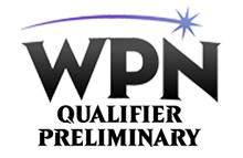 WPNQ Preliminary